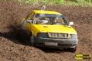 DRCV Auto-Cross Extertal LS