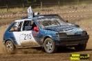 DRCV Auto-Cross Löhne