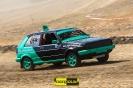 DRCV Auto-Cross Vellern