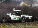 NK Race Loenen Samstag / Zaterdag Part 2