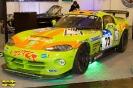 Essener Motorshow 2013