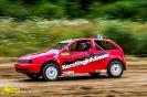 DRCV & NWDAV Rennen ATC Osnabrück/Ledde
