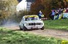 Rally Köln Ahrweiler 2014