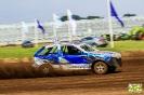 ASUZ AutoCross Horst NL