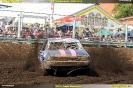 2. DRCV Lauf Rütenbrock