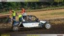 DRCV Lengerich _105