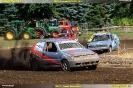 DRCV Lengerich _120