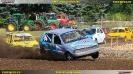DRCV Lengerich _122