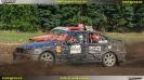 DRCV Lengerich _125
