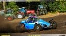DRCV Lengerich _128