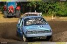 DRCV Lengerich _130