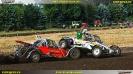 DRCV Lengerich _138