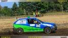 DRCV Lengerich _142