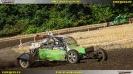 DRCV Lengerich _143