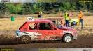 DRCV Lengerich _144