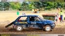 DRCV Lengerich _147