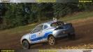 DRCV Lengerich _148