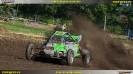 DRCV Lengerich _154