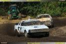 DRCV Lengerich _156