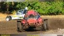 DRCV Lengerich _158