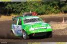 DRCV Lengerich _159