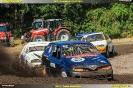 DRCV Lengerich _176