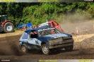 DRCV Lengerich _180