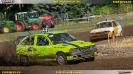 DRCV Lengerich _182
