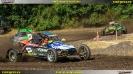 DRCV Lengerich _184