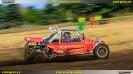 DRCV Lengerich _186
