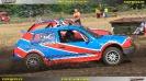 DRCV Lengerich _190