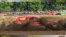 DRCV Lengerich _191