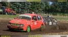 DRCV Lengerich _198