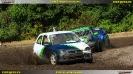 DRCV Lengerich _203