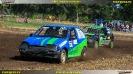 DRCV Lengerich _204