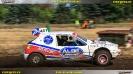 DRCV Lengerich _20