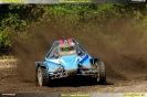 DRCV Lengerich _213