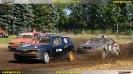 DRCV Lengerich _214