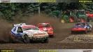 DRCV Lengerich _217