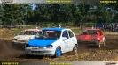 DRCV Lengerich _226