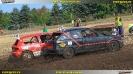 DRCV Lengerich _227