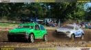 DRCV Lengerich _228