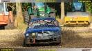DRCV Lengerich _234