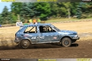 DRCV Lengerich _237