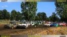 DRCV Lengerich _246