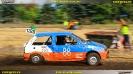 DRCV Lengerich _24