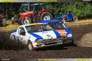 DRCV Lengerich _254