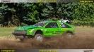 DRCV Lengerich _259