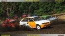 DRCV Lengerich _270