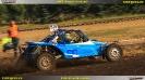 DRCV Lengerich _35